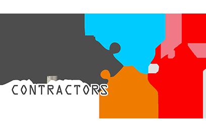 BPN Contractors Ltd